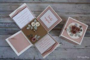 explosion-box-regalo-anniversario-di-matrimonio