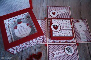 love box san valentino