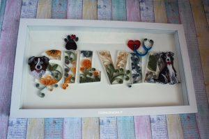idea regalo compleanno appassionato di cani