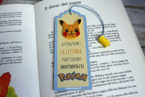 segnalibro-pokemon-quilling